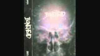 Kargado - Bonehead