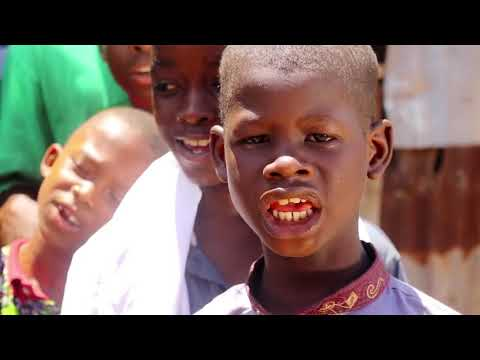 Education Na Free KME All Stars | New Sierra Leone Music 2018 | www.SaloneMusic.net | DJ Erycom
