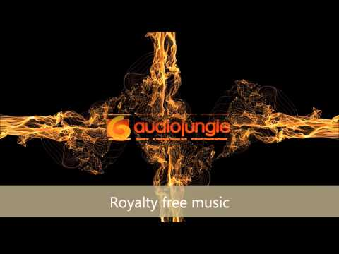 African Tribal Battle Drums  Royalty Free Music
