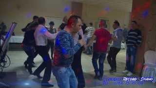 Nicu de la Buzau - Program Jocuri Tiganesti LIVE (Sfantul Ion) Imagine si Sunet Record Stu ...