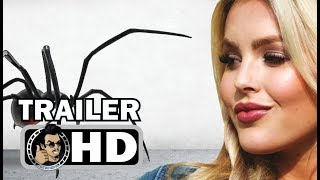 PRANKZ Official Trailer (2017) Sharon Drain Prank Horror Movie HD