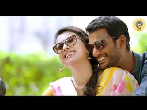 Super romance tamil songs ....2018