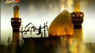 Damadam Mast Qalandar (Without Music) First Time in India   Exclusive Manqabat   Qayam Mehdi Mumbai