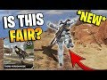 The New NRG Apex Legends Squad Is INSANE! | Most Viewed Clips | ACEU, Mohr, Frexs, LuLuLuvely