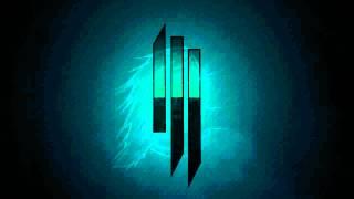 Dubstep - Skrillex - Promises