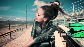 Ksenona   Нелюбимый, нелюбимый (feat. Alex OD)