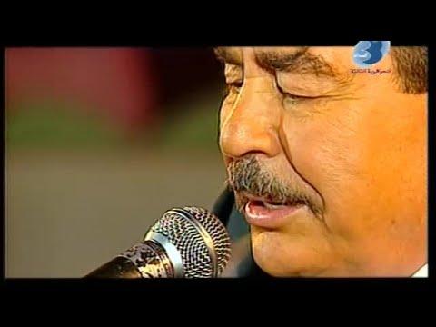 Akli Yahiatene - Yal menfi