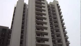 arihant arden construction update in gr noida west call 8010000108