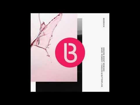 Bedrock – Heaven Scent (Marc Romboy Remix) Mp3