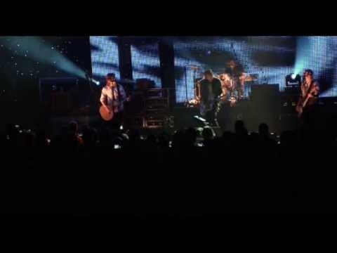 Switchfoot  This Is Home The Best Yet:  2008