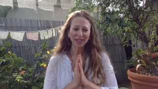 New Moon and Spring Equinox Manifestation Practice