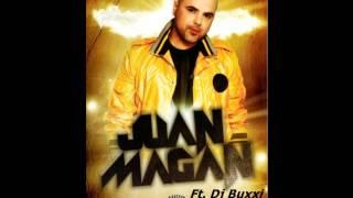 Dj Buxxi Ft. Juan Magan - Como Yo (Dj Adry Remix Mayo 2012)