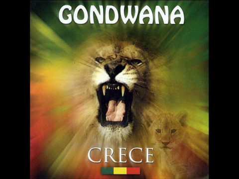 godnwana - princesa portugues