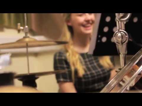 HNC & HND Popular Music - Brooklands College