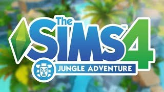 Baixar e Instalar The Sims 4 Deluxe Edition Completo Todos Updates DLCs em Português