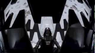 Castle Of Glass Linkin Park Star Wars.mp3