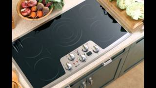 Los Angeles Appliance repair - Refrigerator, Freezer, Washer, Range, Dryer, Dishwashers, Oven, Stove