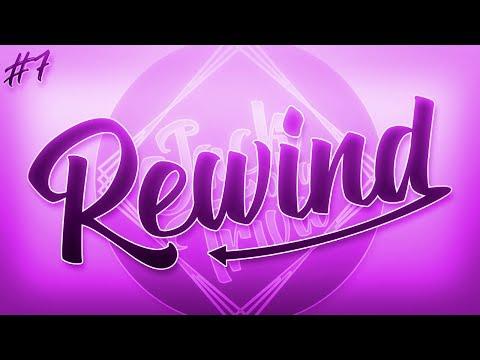 Weekend Rewind 7