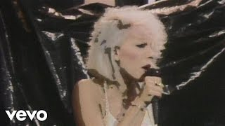 Watch Missing Persons Mental Hopscotch video
