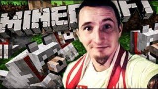 Minecraft dla dużych i małych - kurczoki i inne zwierzoki #12