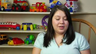 Day Cares & Child Care : Books for Nannies