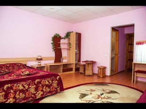 Olimp Hotel - Hotel in Mineralnye Vody, Russian Federation