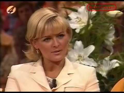 Het spijt me RTL4 (1996, Caroline Tensen) - Retroforum