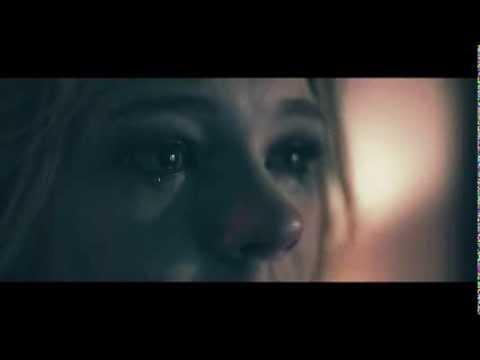 Bedouin Soundclash: Brutal Hearts (Flic Flac Edit) (one shot video)