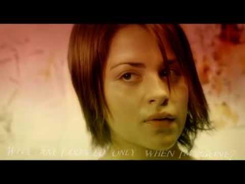 Nightwish & Floor Jansen - Bless the Child (Live @ Wacken 2013) - Lyric Video