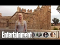 Game Of Thrones Female Cast Reveals Who They 39 D Pick For Queen Entertainment Weekly mp3