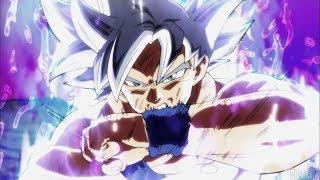 Dragon Ball Super 【AMV】 -