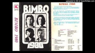Video Bimbo - Citra I download MP3, 3GP, MP4, WEBM, AVI, FLV Agustus 2018