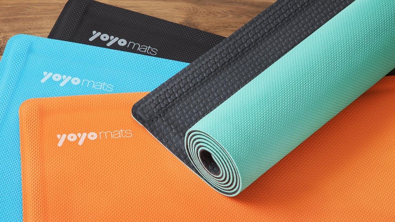basic en mats buy detail mat web yogistar at com yogimat equipment cheap online yoga