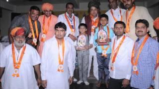 ABVGM Akhil Bhartiya Veer Gurjar Mahasabha www.abvgm.com