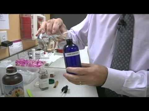 "dr.-rosen-on-nbc-news:-""make-your-own-hand-sanitizer"""