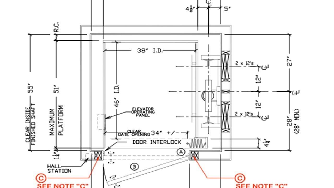 small resolution of waupaca elevator wiring diagram 31 wiring diagram images electrical wiring diagrams residential elevator elevator motor wiring