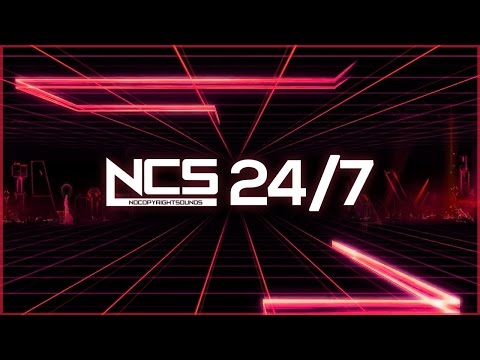🔴NoCopyrightSounds - Gaming Music Live Stream • Chill Out Mix • Electronic Radio🔴