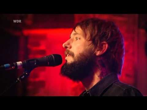 Band of Horses - No One's Gonna Love You mp3