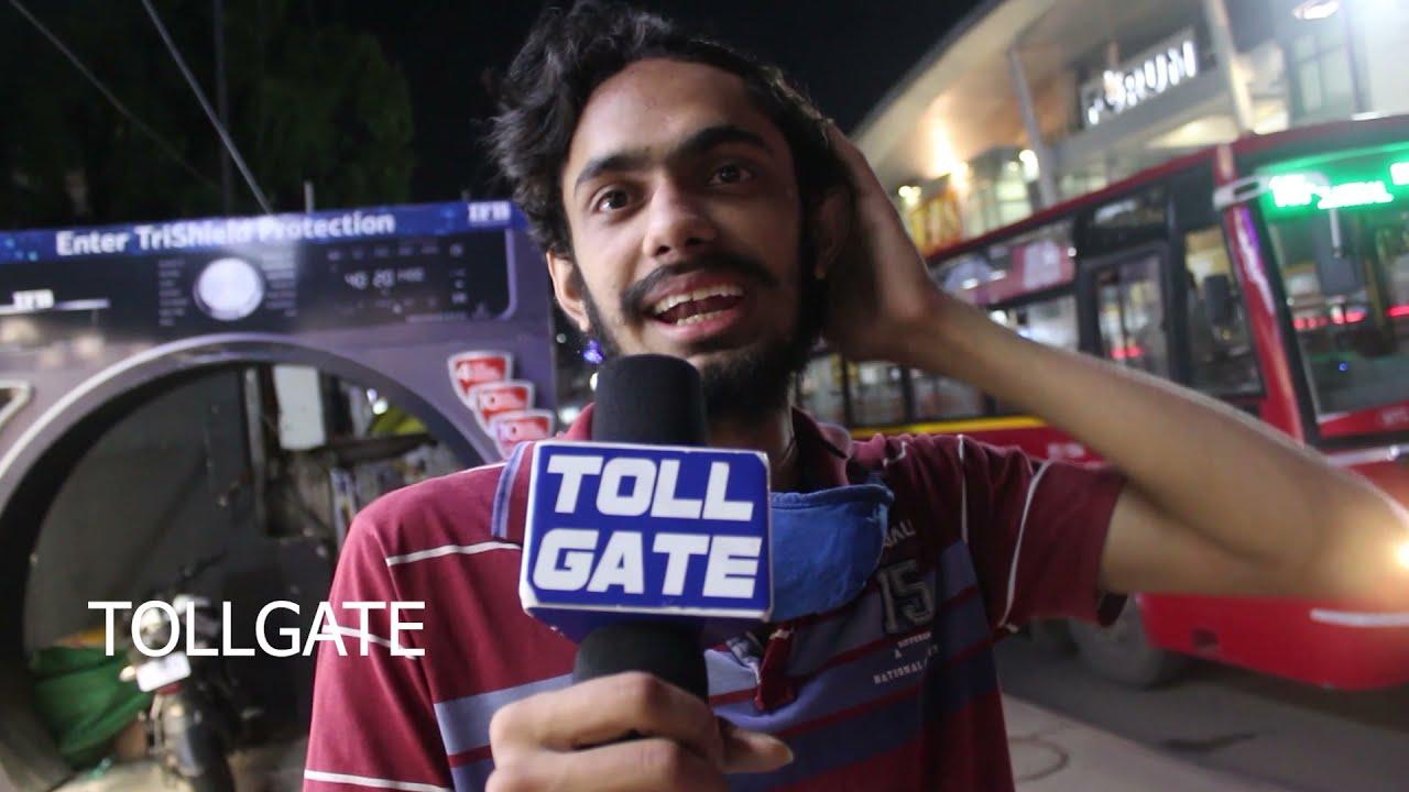 vaa saamy song  vaa saamy song review   vaa saamy public review   tollgate   TOLLGATE   Rajinikanth!