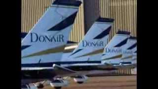 Donair Flying Club