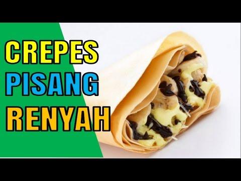 hqdefault Resep Indonesia CaraBiasa.com