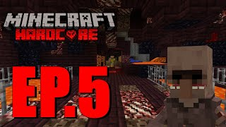VFW - Minecraft เอาชีวิตรอดในโลกที่เต็มไปด้วยปรสิต EP.5
