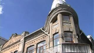 Комерційний банк  Літературно меморіальний музей Симоненка(, 2012-08-07T15:03:25.000Z)
