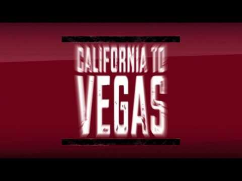 Palmdale Trailer 1-28-12