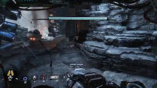 Titanfall 2 Gameplay #4 Story mode