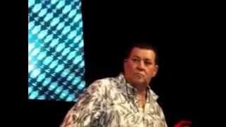 2-Caranaval Rio Grande2015- Tito Rojas