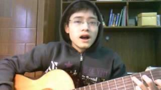 yêu lại từ đầu_guitar