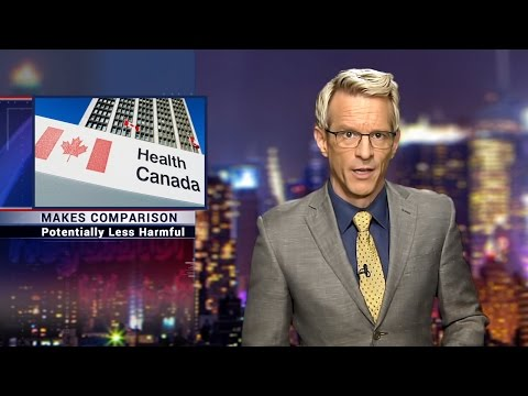 LESSON FOR CANADA | BRITISH REACTION TO 'NO COMPARISONS'