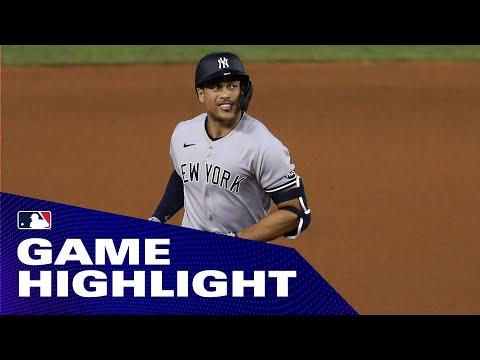 Yankees-Giancarlo-Stanton-DESTROYS-homer-almost-500-feet-Sluggers-homer-goes-483-feet