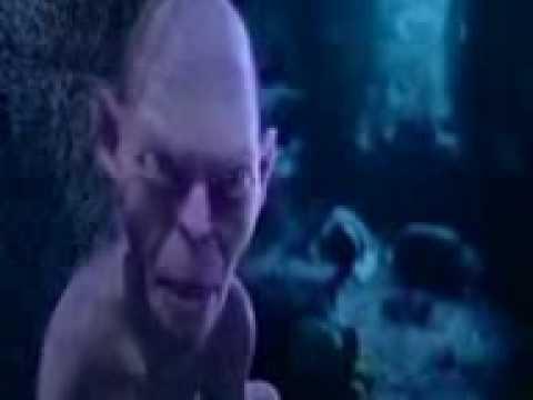 Видеоролики - Tynu40k Goblina